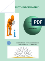 Manual Autoinformativo ultimo (1).pdf