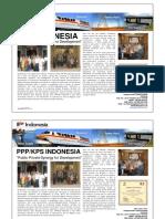 PPP Indonesia Leaflet fin_Okt_2011_Limau.pdf