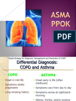 Asma PPOK BP4.pptx