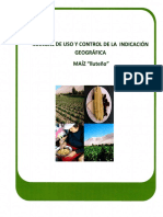 uy11.pdf