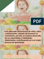 Parcial Salud