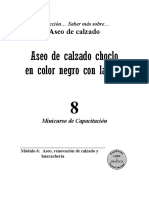 uy14.pdf