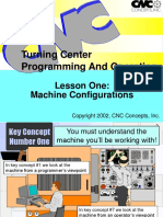 04 Introduction to Turning Center Programming and Operation.ppt
