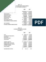 Financial-Analysis-Exercise.pdf