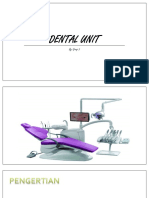 Dental_Unit[1].pptx