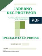 Cuaderno-del-profesor-completo-en-excel-listo-para-ESPECIALISTA-primaria (1).xlsx