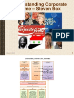 6.UnderstandingCorporateCrime.pptx