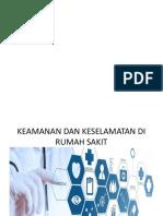 K3RS keamanan dan keselamatan.pptx