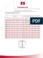 ipe.pdf