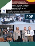 FINAL Delegate Brochure 2019 (Final)101119