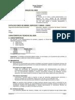 uy20.pdf