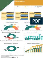 Infografia-UruguayIF-Agosto2019
