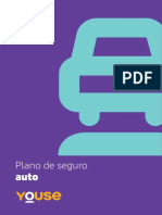 condicoes-gerais-plano-auto-youse.pdf