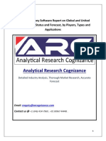 Survey Software Market Size, Sales, Share, Analysis, Industry Demand and Forecasts Report From 2018-2025