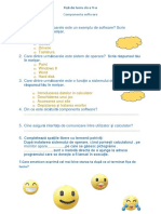 fisa_de_lucru_componenta_software.docx