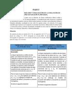 Problemas Ecuaciones diferenciales paso 5.docx