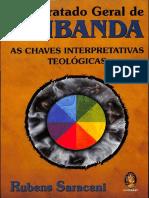 49 Tratado Geral de Umbanda - Chaves Interpretativas Teológicas.pdf