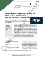 9.-Reddy-How-far-can-luxury-brands-travel (1).pdf