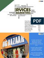 PPT Services marketing PG6_G2.pdf