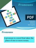 67289 Pronoun PPT