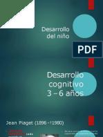 teorias cogntivo 3 a 6 años.pptx