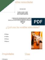 aceites esenciales. expo r.pptx