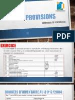 Exercice comptabilité S2.ppsx