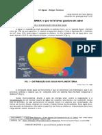 DESSALINIZAÇÃO POR OSMOSE REVERSA_0.pdf
