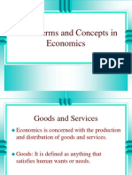 Basic Terms and Concepts in Economics.ppt