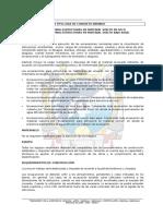 Espe Tecnicas Obras de Arte Obs.doc