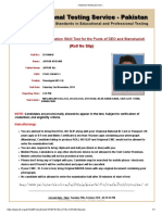 ___National Testing Service___.pdf