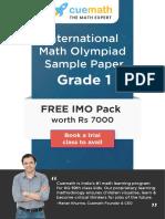 file-imo-grade-1-1569913017