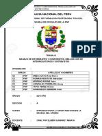 LISTO IMPRIMIR TRABAJO CORONEL GUIMAREY.docx