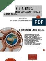 ILF Lingua Cultura Na.bncc
