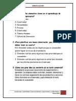 INNOVACION-preguntas-final.docx