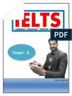A Complete IELTS Hand Book