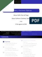 ITAMtesisBeamer.pdf