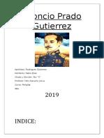 parabolas 2019..docx