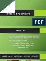 Preparing-Appetizers.pptx
