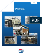 Product Portfolio FLR 108 V3 ENG 1 2017