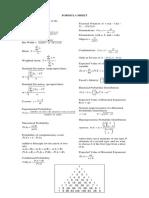 mdm4u fianl exam formula.pdf