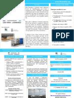 Folheto Curso Dessalac_outubro 2015
