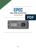 2038C00-C01-C10-C11.pdf