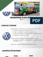 Volkswagen Air Cooled 1700-1800 2000cc /& 914 Valve Cover Gasket Set 1972-83