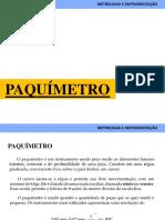 1° - Paquimetro_0001
