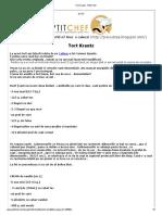 Tort Krantz - Petit Chef.pdf