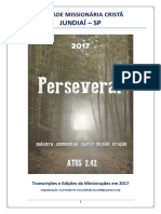 Perseverar.pdf