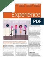 1. Can You Handle Failure.pdf