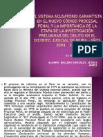 Diapositivas Para Derecho Comparado