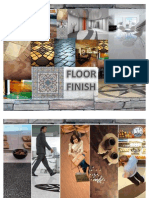 40462133 Interior Design